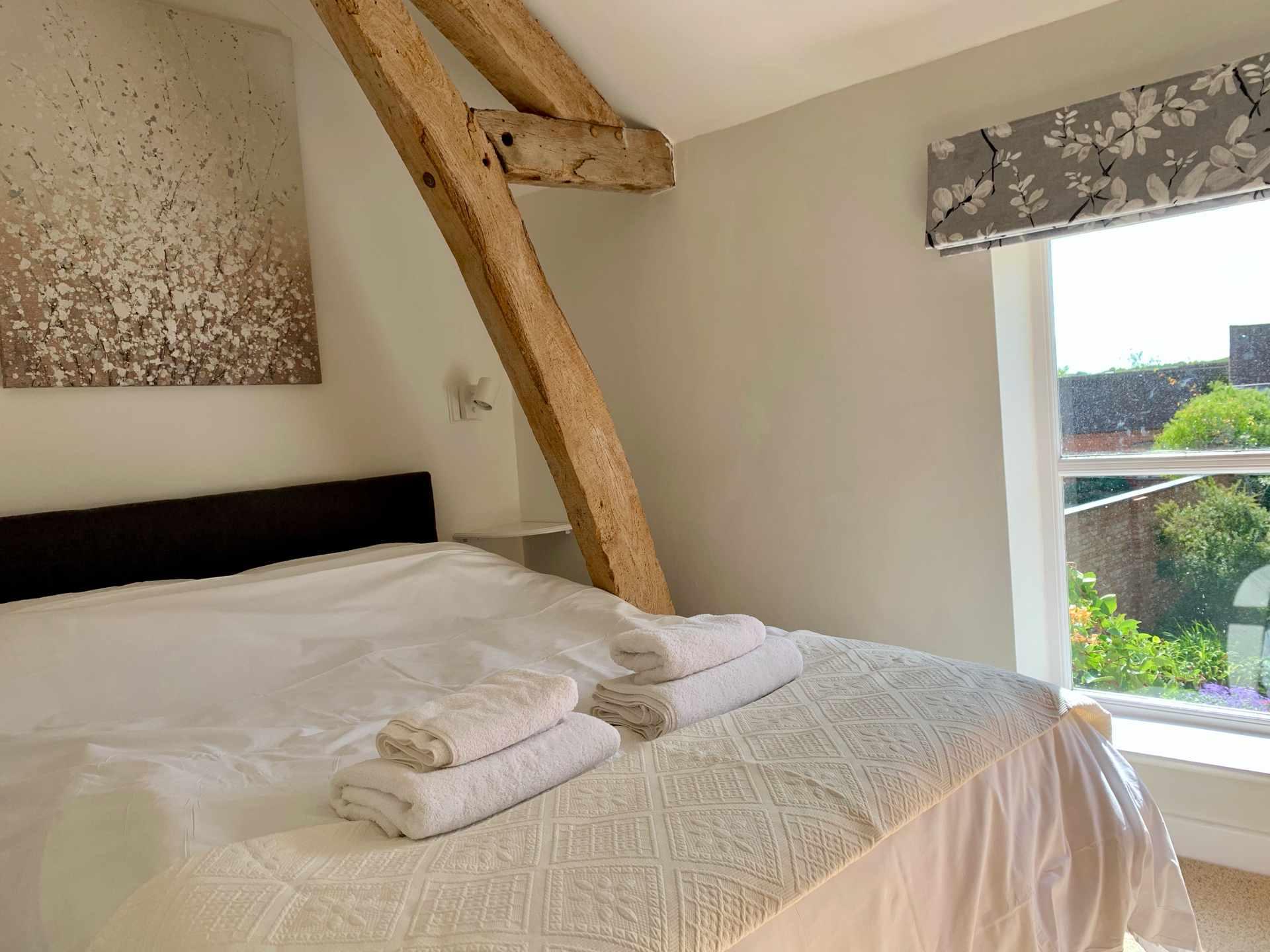 HP_bedroom4