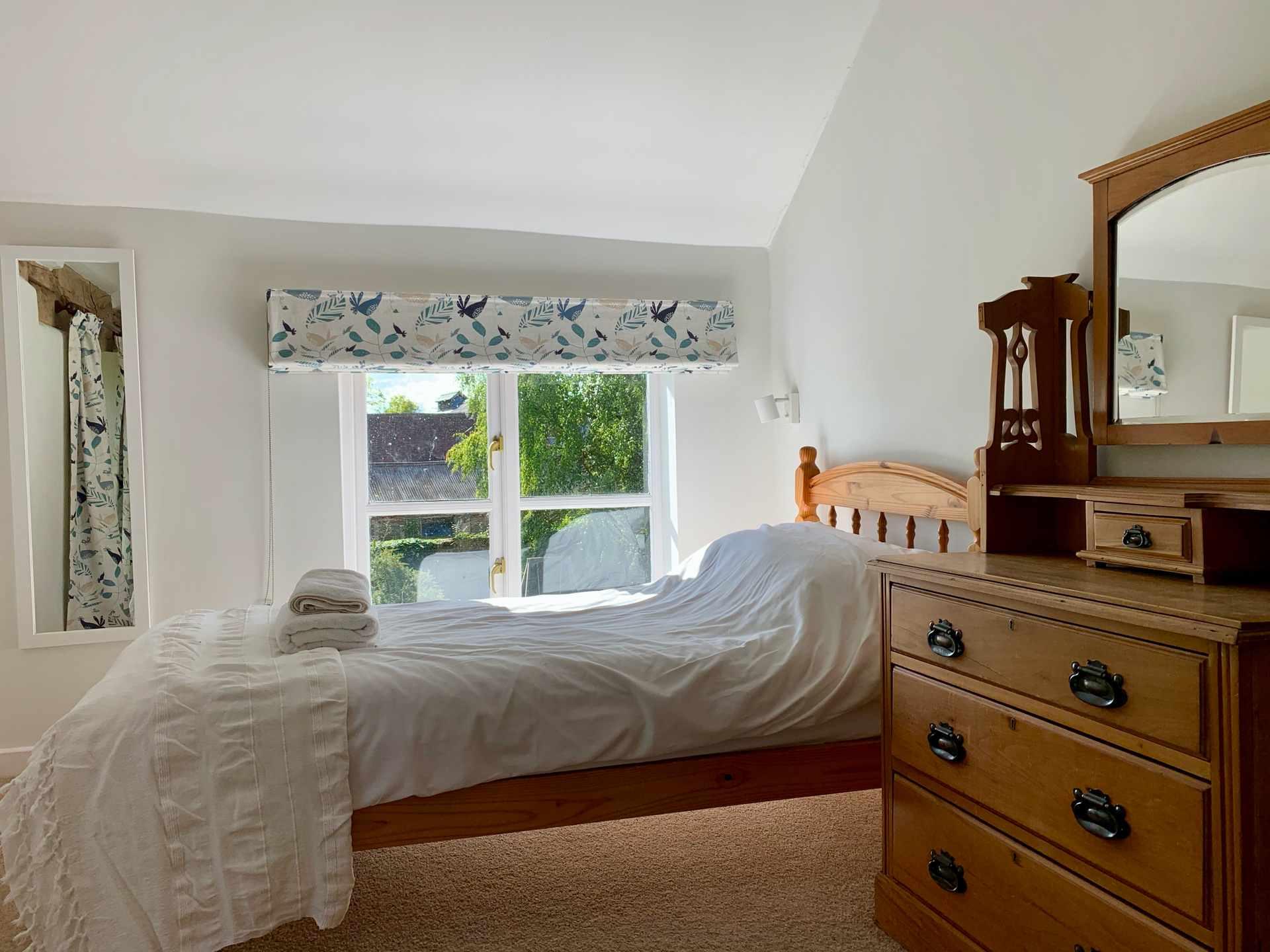 HP_bedroom6