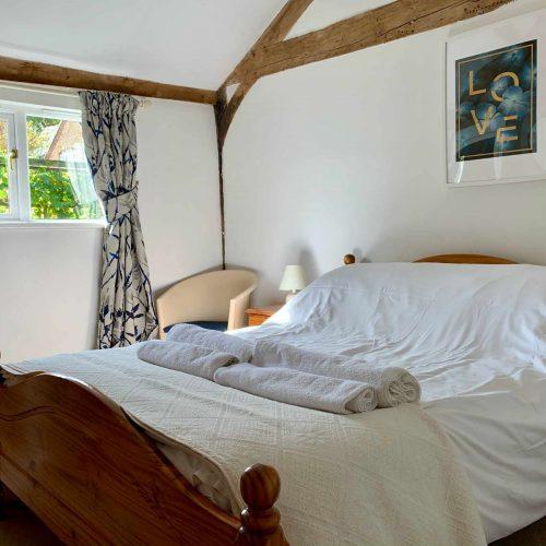 LB_bedroom2