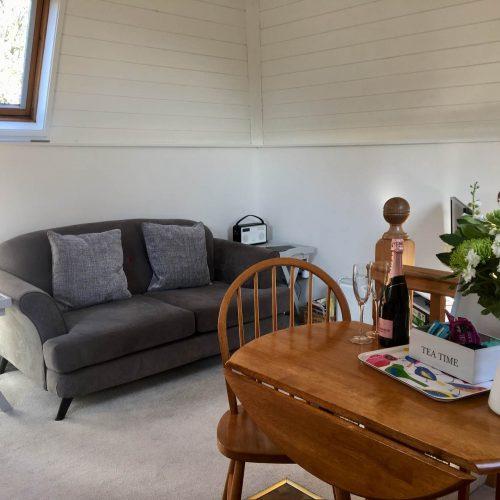 K_livingroom1