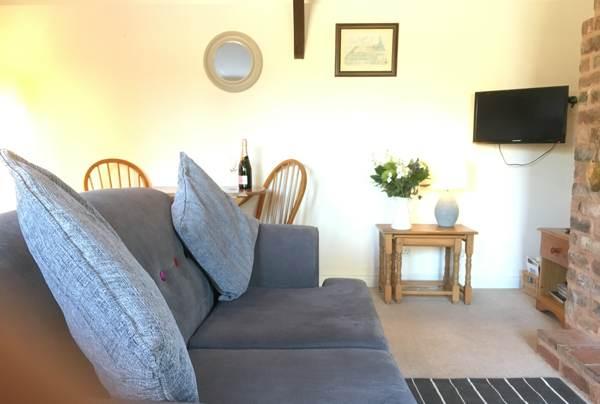 HS_livingroom2