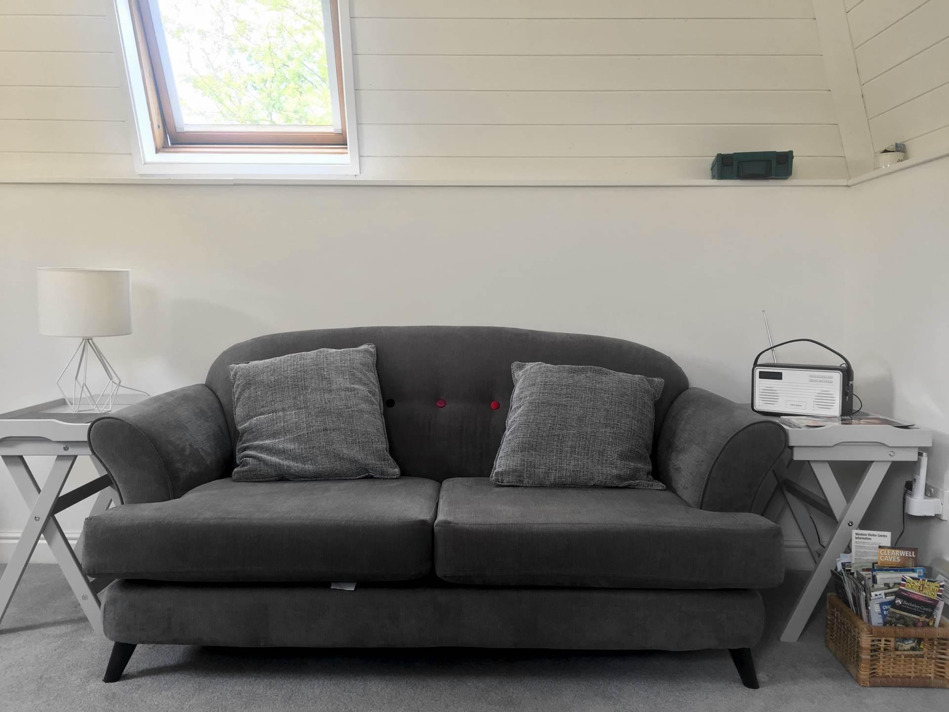 K_livingroom2