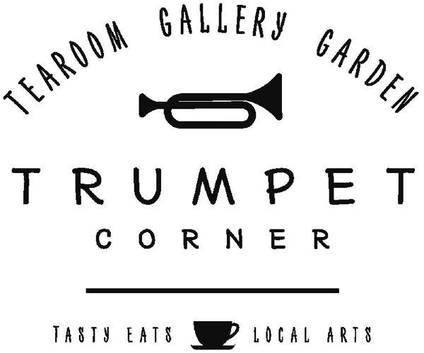 Trumpet Corner