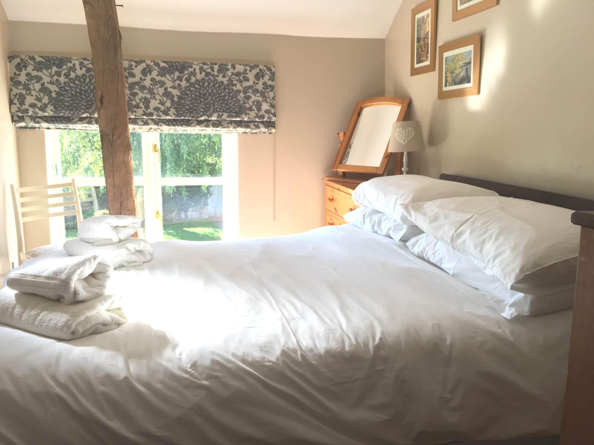 W_bedroom1