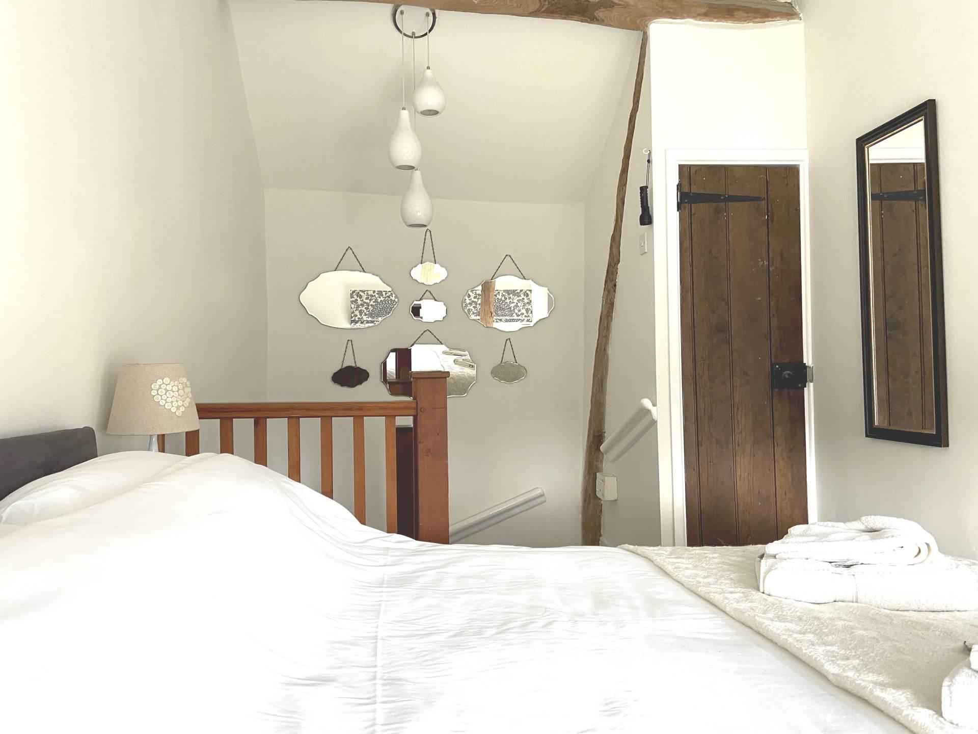 W_bedroom2